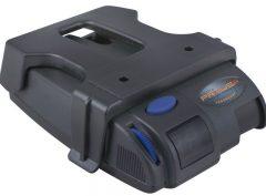 Tekonsha 1 Digital Trailer Brake Controller
