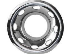 Wheel Liner